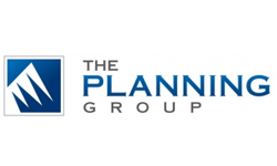 planning-group